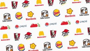 Wat is een goed logo